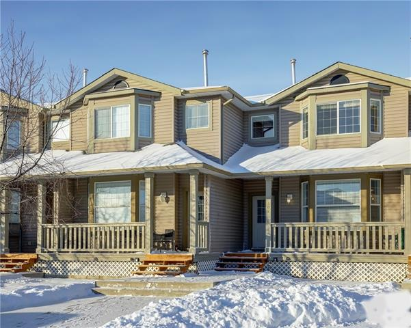 #402 2006 LUXSTONE BV SW - Luxstone Row/Townhouse for sale, 3 Bedrooms (C4284688)