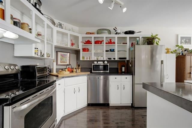 4804 19 AV NW - Montgomery Semi Detached for sale, 3 Bedrooms (C4292816)
