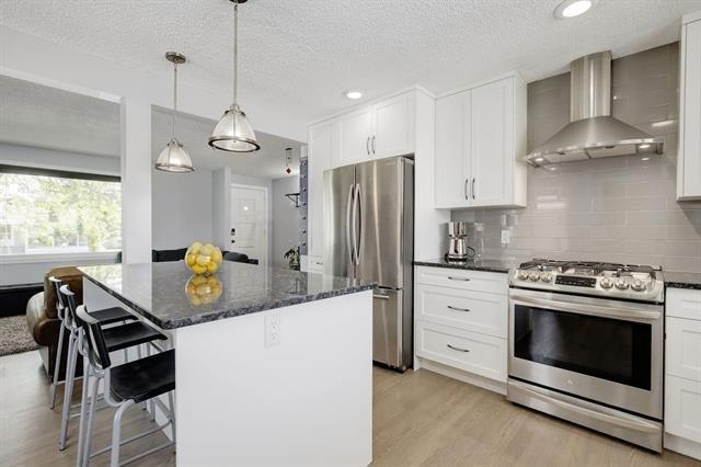 10507 SHILLINGTON CR SW - Southwood Detached for sale, 4 Bedrooms (C4299429)