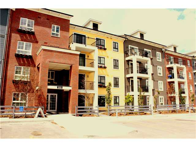 # 1402 279 Copperpond Cm Se - Copperfield Apartment for sale, 2 Bedrooms (C3527666)