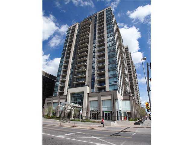 # 1802 1110 11 St Sw - Beltline Apartment for sale, 2 Bedrooms (C3544320)
