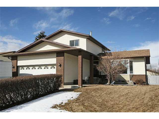 62 Athabasca Cr - NONE Detached for sale, 4 Bedrooms (C3551569)