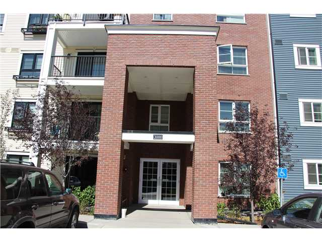# 3311 279 Copperpond Cm Se - Copperfield Apartment for sale, 3 Bedrooms (C3584815)