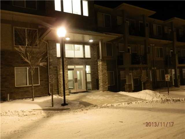 # 204 22 Panatella Rd Nw - Panorama Hills Apartment for sale, 2 Bedrooms (C3592824)