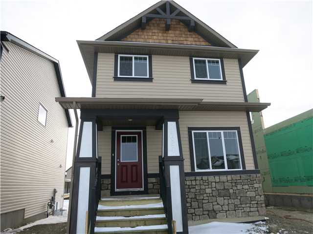 2624 Reunion Sq Nw - Reunion Detached for sale, 3 Bedrooms (C3594220)