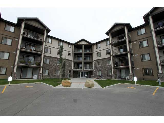 # 1426 60 Panatella St Nw - Panorama Hills Apartment for sale, 2 Bedrooms (C3600552)