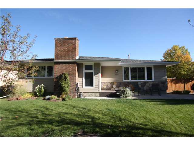 155 Mapleburn Dr Se - Maple Ridge Detached for sale, 3 Bedrooms (C3638687)