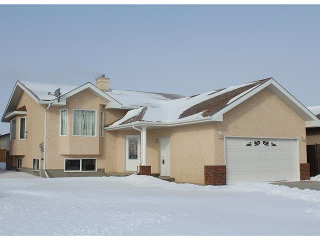 ST - Legal Detached Single Family for sale, 4 Bedrooms (E4004648)