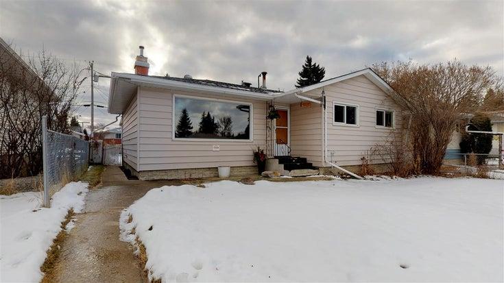 10535 55 Avenue - Pleasantview_EDMO Detached Single Family for sale, 3 Bedrooms (E4137459)
