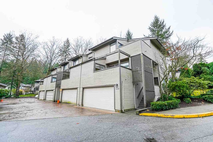 5792 Mayview Circle - Burnaby Lake Townhouse for sale, 2 Bedrooms (R2519869)