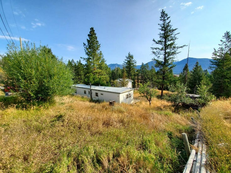 1823 12A AVENUE - Invermere House for sale(2456006)