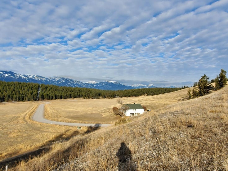 Lot 1 KOOTENAY RD NO 3 ROAD - Invermere for sale(2457831)