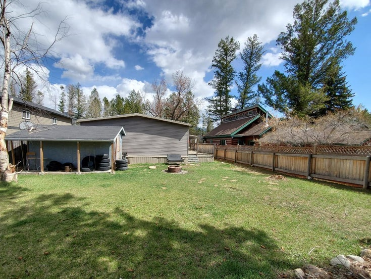 1420 13TH AVENUE - Invermere House for sale, 3 Bedrooms (2458158)