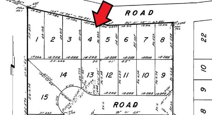 4760 FORSTERS LANDING ROAD - Radium Hot Springs for sale(2460392)