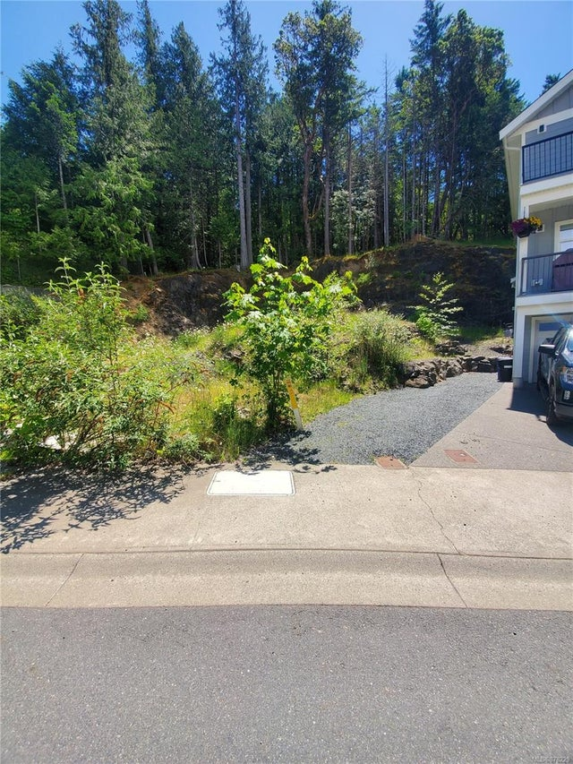 3350 Myles Mansell Rd - La Luxton Land for sale(878229)