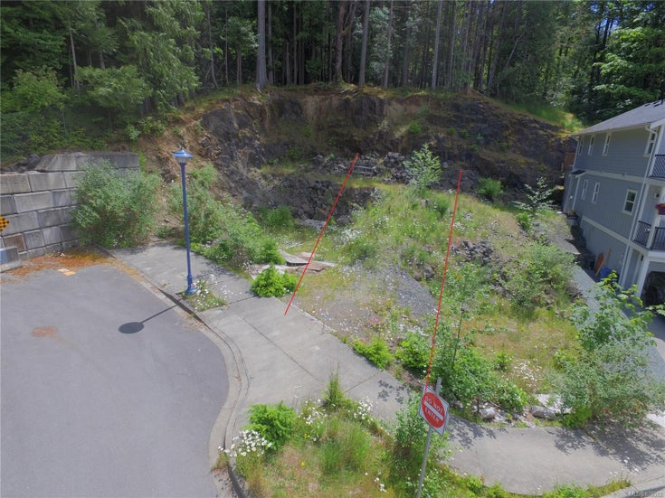 3354 Myles Mansell Rd - La Luxton Land for sale(878582)