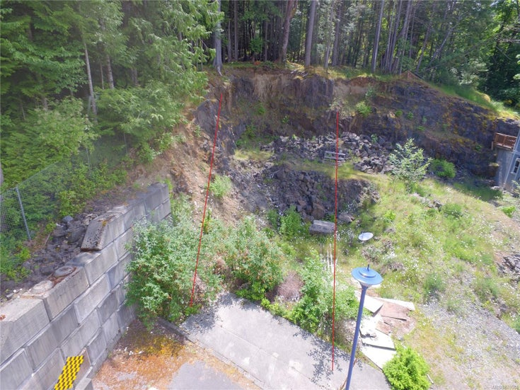3358 Myles Mansell Rd - La Luxton Land for sale(878584)