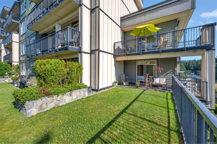 309 623 Treanor Ave - La Thetis Heights Condo Apartment for sale, 2 Bedrooms (881559)
