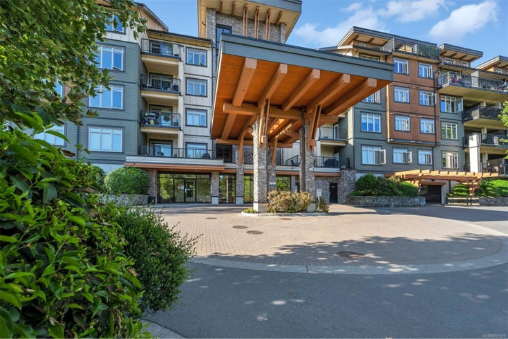 616 623 Treanor Ave - La Thetis Heights Condo Apartment for sale, 2 Bedrooms (883926)