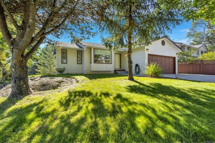 2579 Affirmed Pl - La Florence Lake Single Family Detached for sale, 3 Bedrooms (887461)
