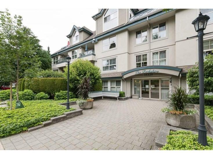 405 15325 17 AVENUE - King George Corridor Apartment/Condo for sale, 2 Bedrooms (R2294971)