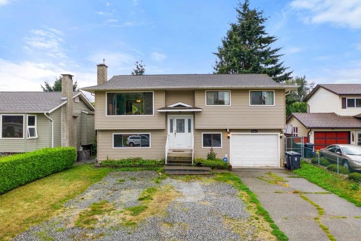 26472 28B AVENUE - Aldergrove Langley House/Single Family for sale, 4 Bedrooms (R2616175)