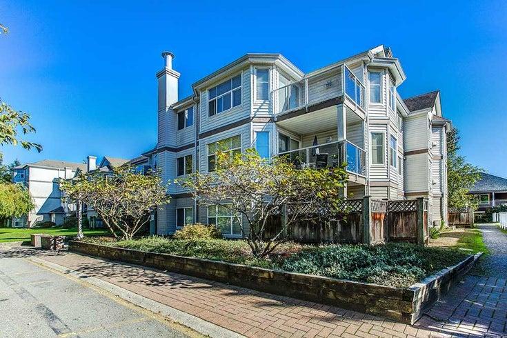 209 12739 72 AVENUE - West Newton Apartment/Condo for sale, 1 Bedroom (R2211985)