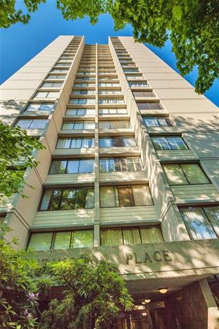 804-1816 Haro St - West End VW Apartment/Condo for sale(R2125544)