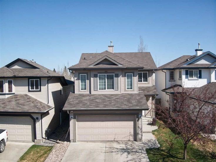 7728 7A Avenue - Ellerslie Detached Single Family for sale, 3 Bedrooms (E4196441)