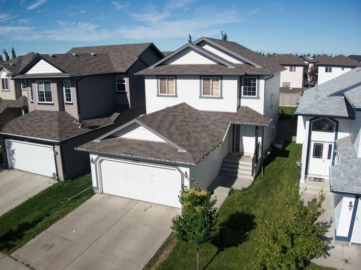 3756 12 Street - Tamarack Detached Single Family for sale, 4 Bedrooms (E4206979)