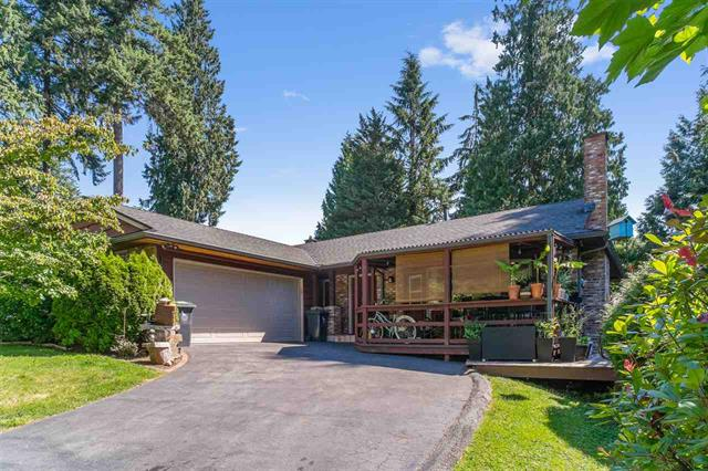 4050 Selby - Lynn Valley House/Single Family for sale, 3 Bedrooms (R2480774)