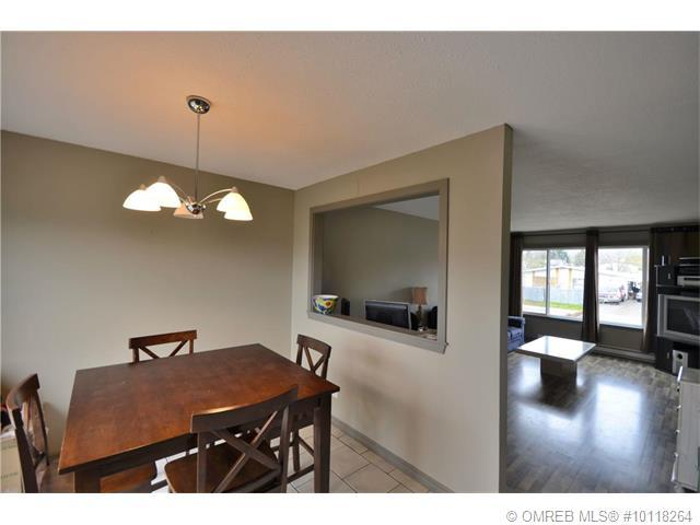 426 Hein Road  - Kelowna Row / Townhouse for sale, 2 Bedrooms (10118264)
