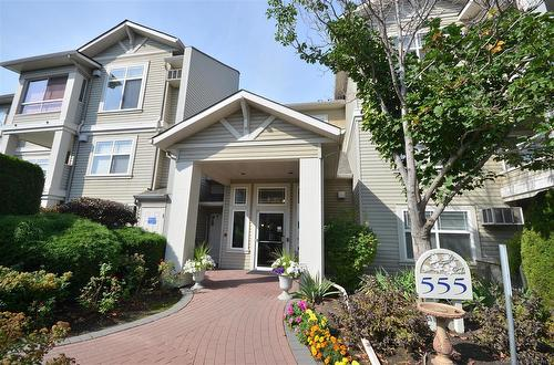 312 555 Houghton Road - Kelowna APTU for sale, 1 Bedroom