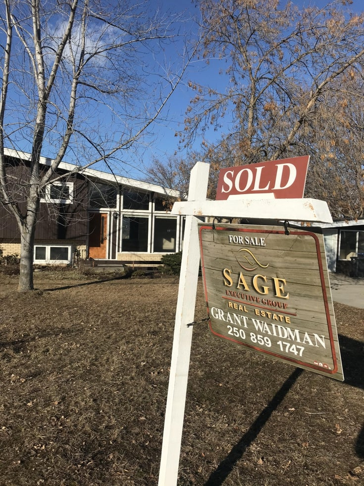 930 McKay Road - West Kelowna Single Family for sale, 4 Bedrooms