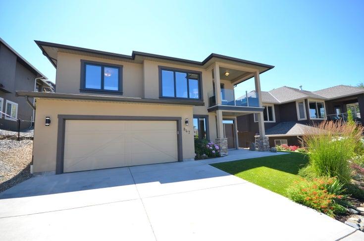 847 Clarance Avenue, - Kelowna House for sale, 5 Bedrooms (10168845)