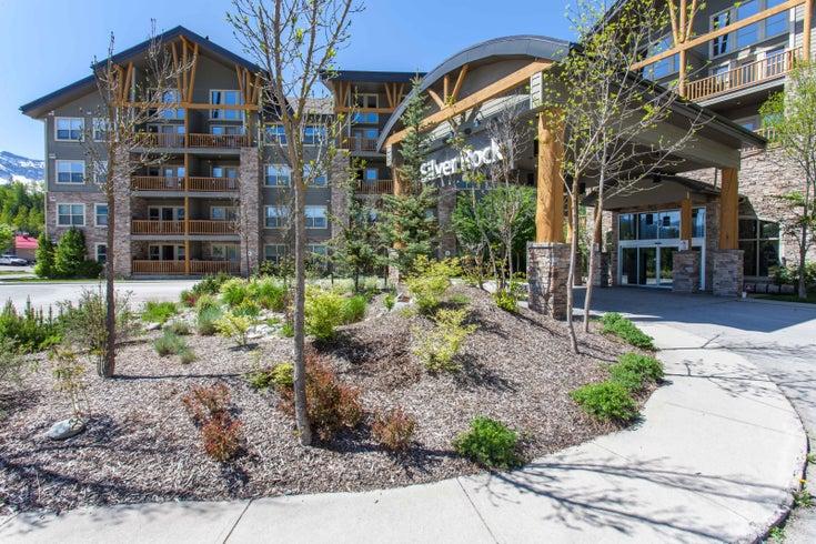 #311 1500 McDonald Avenue, Fernie, BC, VoB 1M1 - Fernie APTU for sale, 3 Bedrooms (2435274)