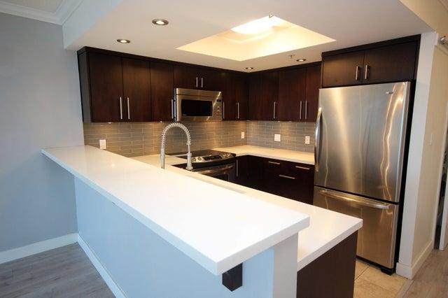 #702 - 1128 Quebec St. - Downtown VE Apartment/Condo for sale, 2 Bedrooms (#702 - 1128 Quebec St.)