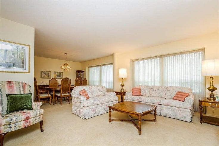 449 Glenbrook Dr. - GlenBrooke North House/Single Family for sale, 5 Bedrooms