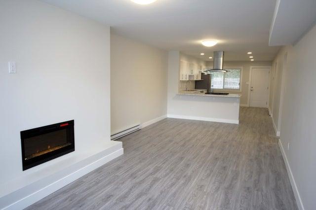 10551 Anahim Dr. (Lower Unit) - McNair House/Single Family for sale, 2 Bedrooms (10551 Anahim Dr. (Lower Unit))