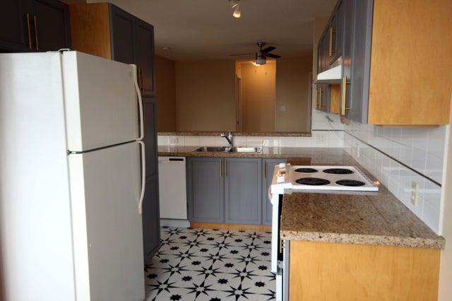 #1306 - 4388 Buchanan St. - Brentwood Park Apartment/Condo for sale, 2 Bedrooms (#1306 - 4388 Buchanan St.)