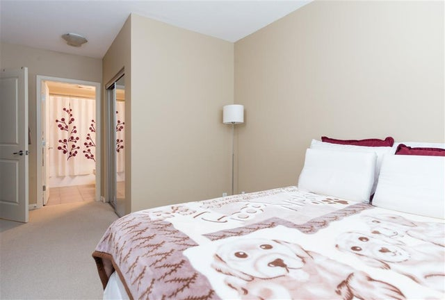 #1110 - 892 Carnarvon St. - Downtown NW Apartment/Condo for sale, 2 Bedrooms (#1110 - 892 Carnarvon St.)