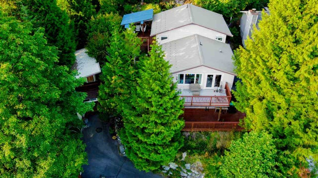 2644 RHUM & EIGG DRIVE - Garibaldi Highlands House/Single Family for sale, 4 Bedrooms (R2486701)