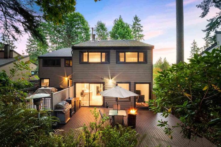 943 HERITAGE BOULEVARD - Seymour NV 1/2 Duplex for sale, 4 Bedrooms (R2511099)