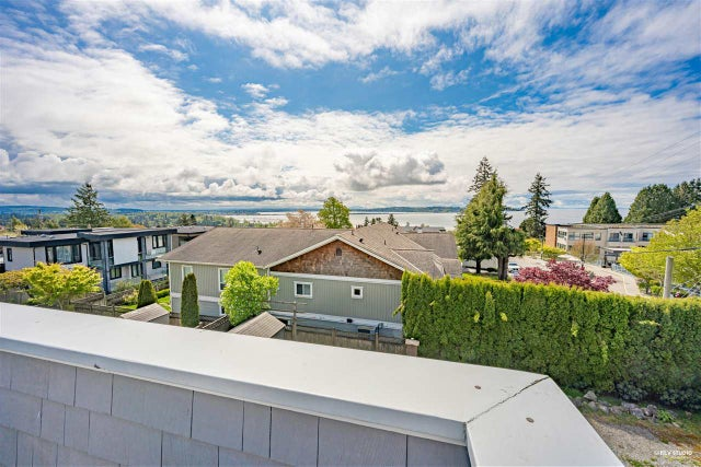1180 MAPLE STREET - White Rock House/Single Family for sale, 3 Bedrooms (R2560150)