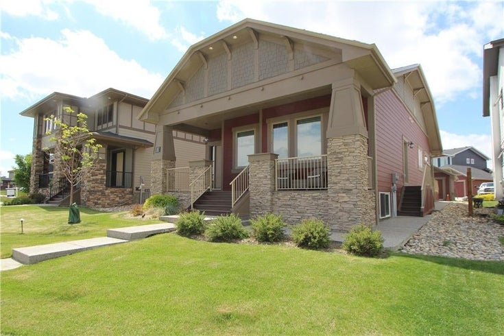 7 ARNICA View - Harmony Detached for sale, 3 Bedrooms (A1061687)
