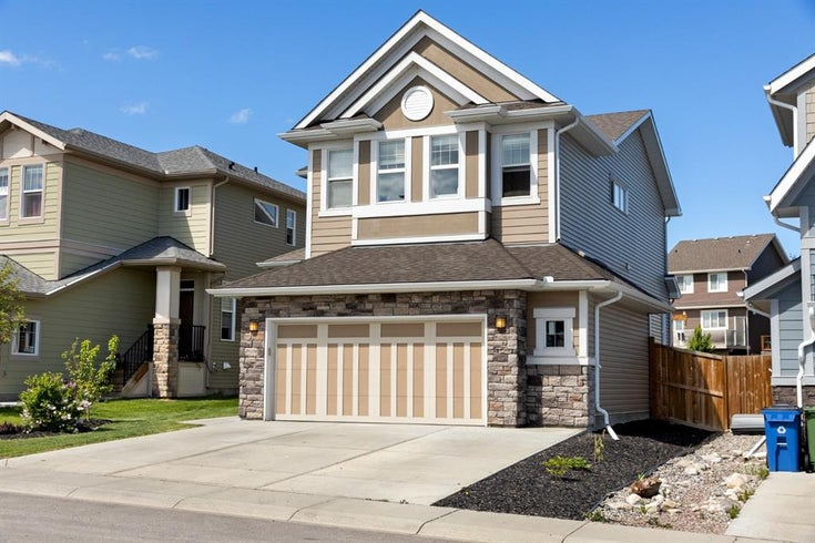 29 Heritage View - Heritage Hills. Detached for sale, 3 Bedrooms (A1124870)