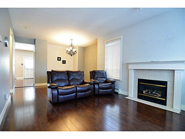 12633 N HAMPTON BV - West Newton House/Single Family for sale, 4 Bedrooms (F1443862)