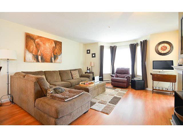 311 15268 105TH AVENUE - Guildford Apartment/Condo for sale, 1 Bedroom (F1446478)