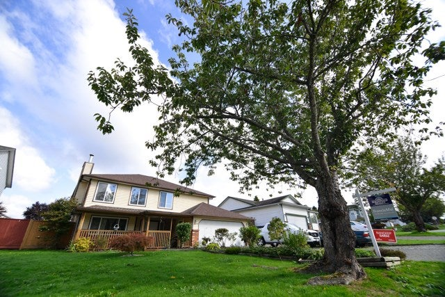 13733 90 AVENUE - Bear Creek Green Timbers House/Single Family for sale, 4 Bedrooms (R2003056)