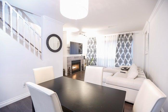 108 1570 PRAIRIE AVENUE - Glenwood PQ Apartment/Condo for sale, 2 Bedrooms (R2056863)